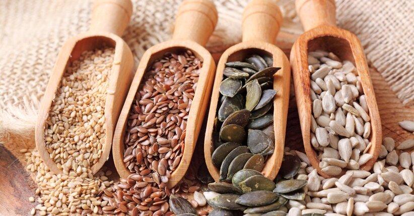 Cos'è la Seed Rotation?