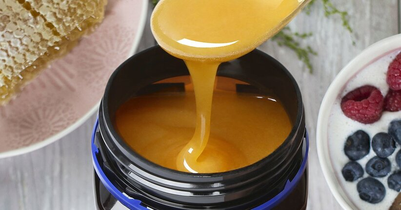 Cosa rendeil miele di Manuka così speciale?