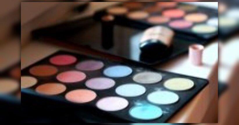 Trucchi e cosmetici al naturale : perché?