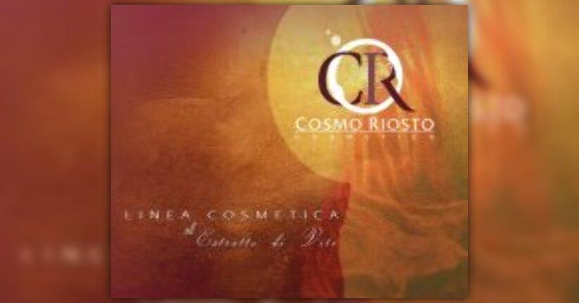 Cosmo Riosto - La crema del Fantini: un alleato per proteggerci dagli effetti del sole!