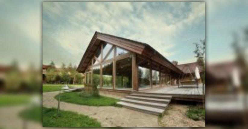 Costruire in Legno: Una Scelta Consapevole
