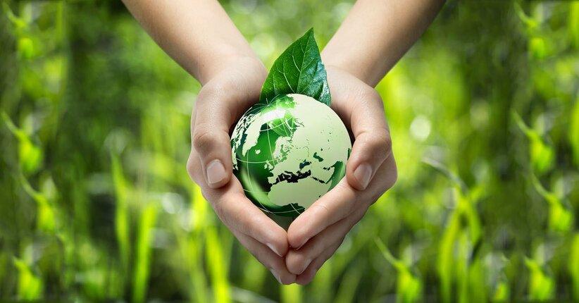 Costruire un mondo migliore