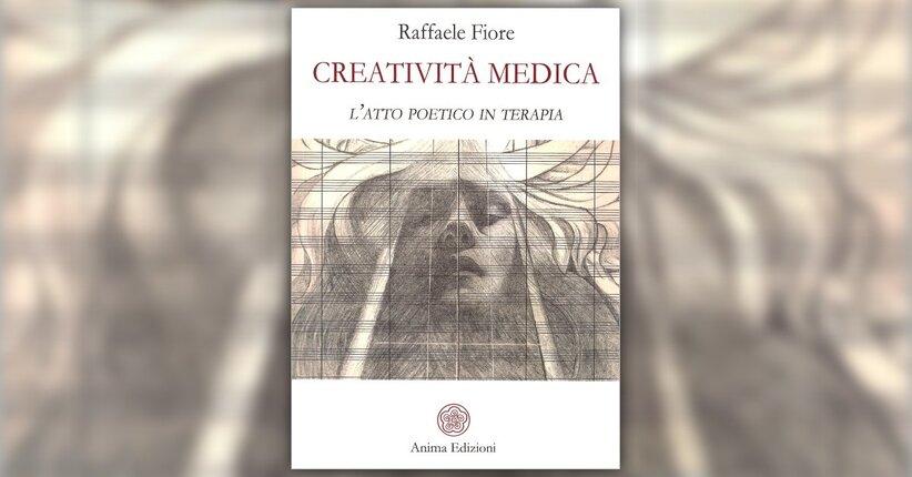 """Credere - Estratto da """"Creatività Medica"""""""