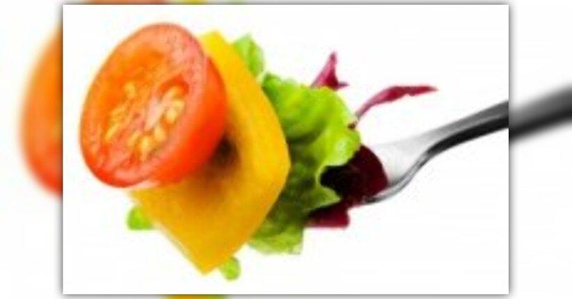 Crudismo o Raw Food: Salute di Corpo, Mente e Spirito