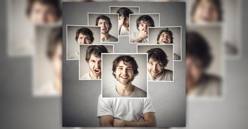 Dai, seriamente, a cosa serve conoscere la propria personalità?