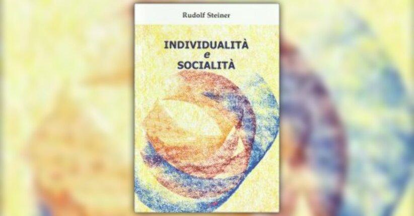 """Dalla teocrazia all'economia - Estratto dal libro """"Individualità e Socialità"""""""