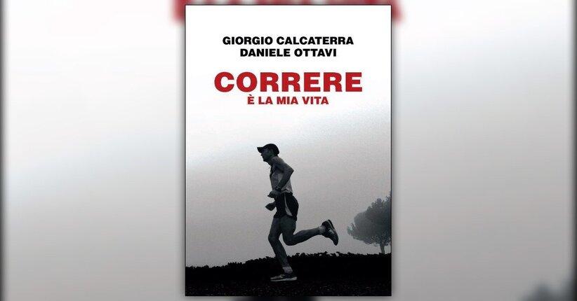 """Dalla terra alle nuvole - Estratto da """"Correre è la Mia Vita"""""""