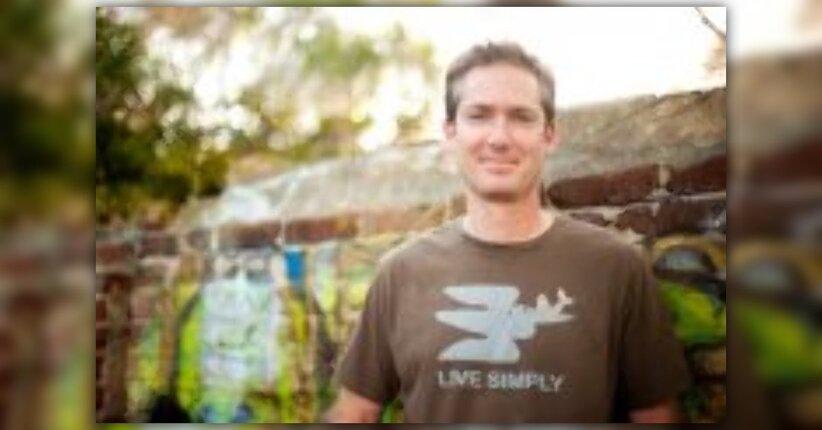 Dave Bruno - Capitolo 1 - La Sfida delle 100 Cose