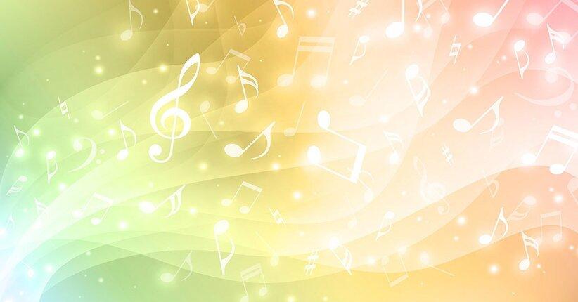 Deep Healing - Frequenze di Guarigione