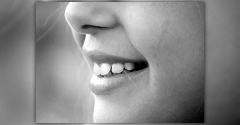 Dentosofia