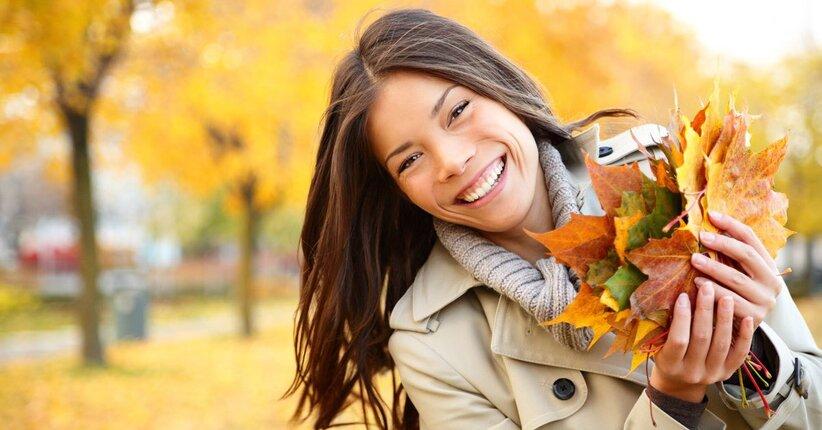 Depurazione autunnale: tutte le piante e i rimedi per ritrovare la bellezza e il benessere