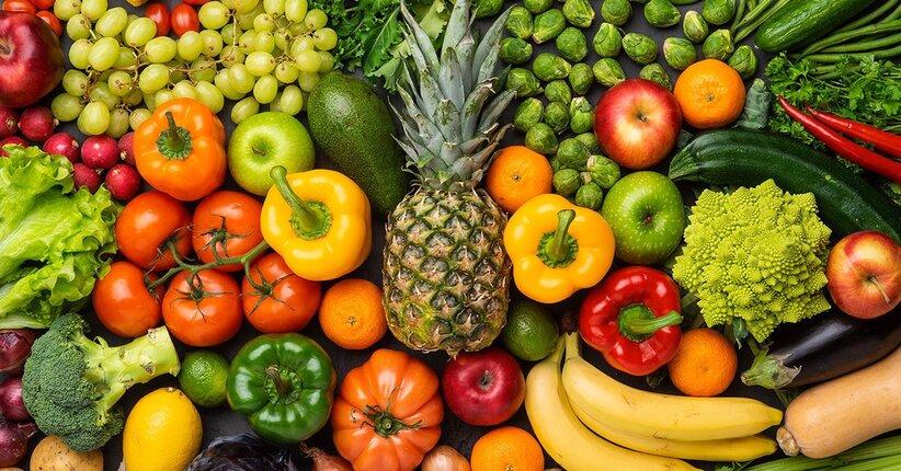 Deserti alimentari: se il cibo non nutre