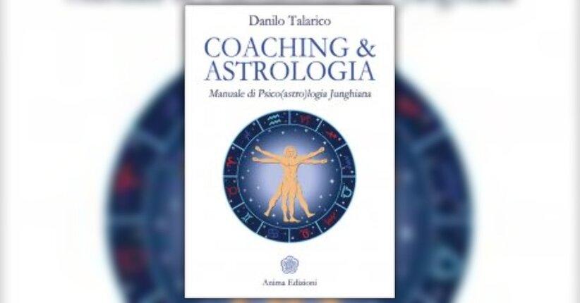 """Di che segno sei? - Estratto da """"Coaching & Astrologia"""""""