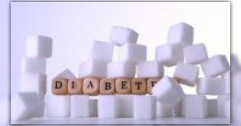 Diabete: ecco il libro che ne ha rivoluzionato il trattamento