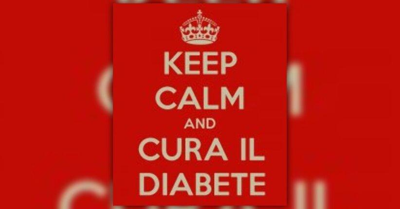 Diabete: soluzioni al naturale