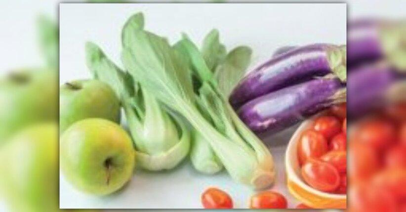 Dieta vegana: perché sceglierla?