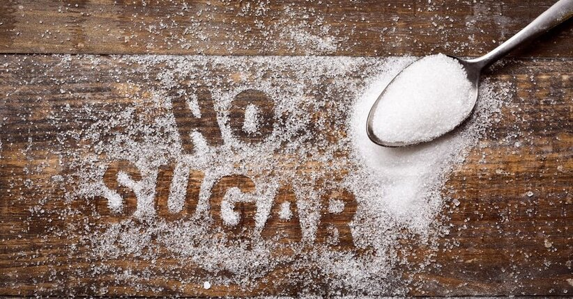 Dolcificanti buoni per diabetici