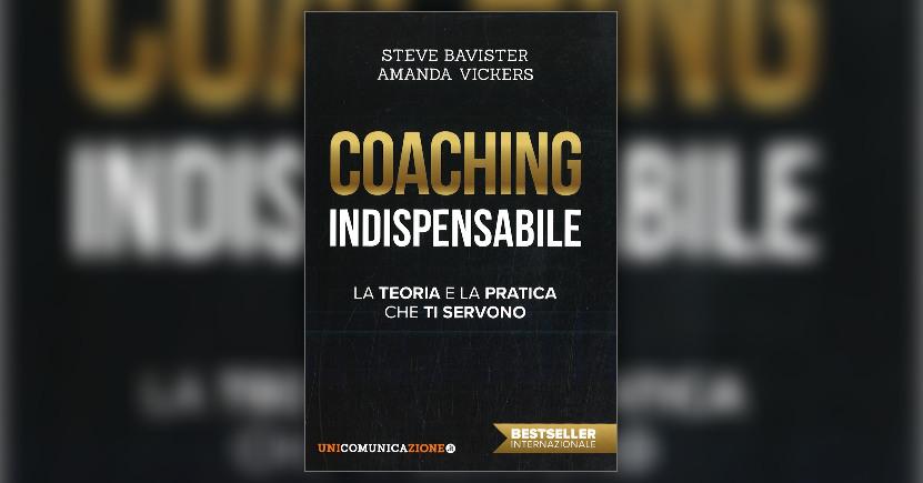 """Domande e parole - Estratto da """"Coaching Indispensabile"""""""