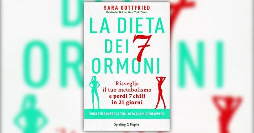 Donne, cibo e metabolismo difettoso