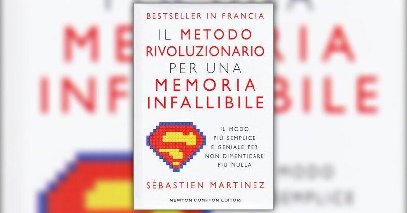 """Dotarsi dei mezzi giusti - Estratto da """"Il Metodo Rivoluzionario per una Memoria Infallibile"""""""