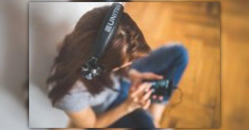 È lecito curarsi ascoltando musica a 432 Hz