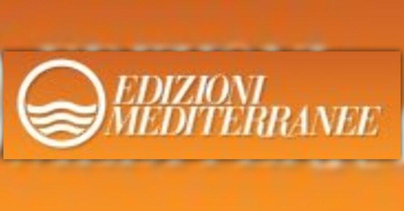 Edizioni Mediterranee - Best Seller