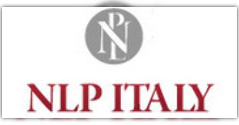 Edizioni NLP ITALY