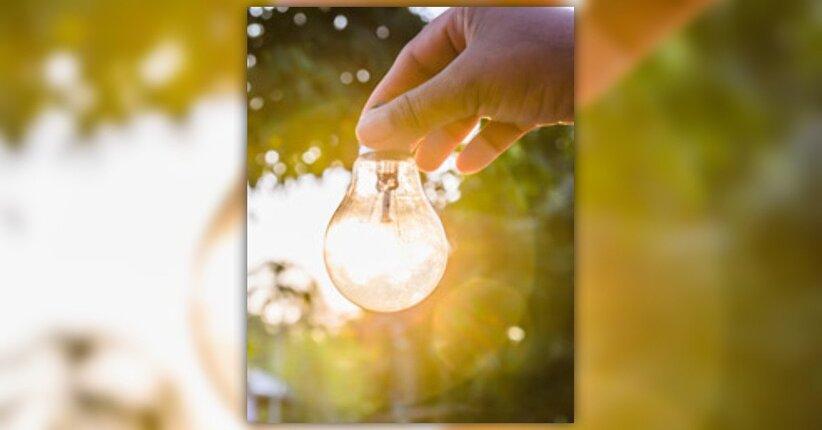 Energia e risorse per Visione 2040