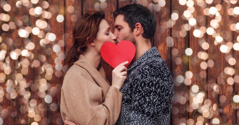 Enneagramma biologico della sessualità: Frasi celebri!