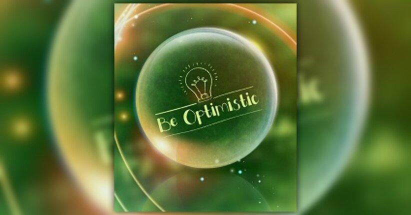 Enneagramma biologico: focus sull'ottimista