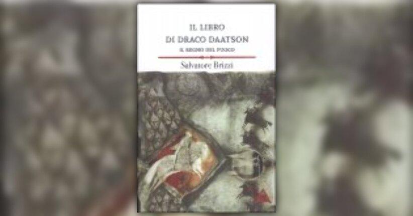 """Estratto dal libro """"Il libro di Draco Daatson - Il regno del fuoco"""""""