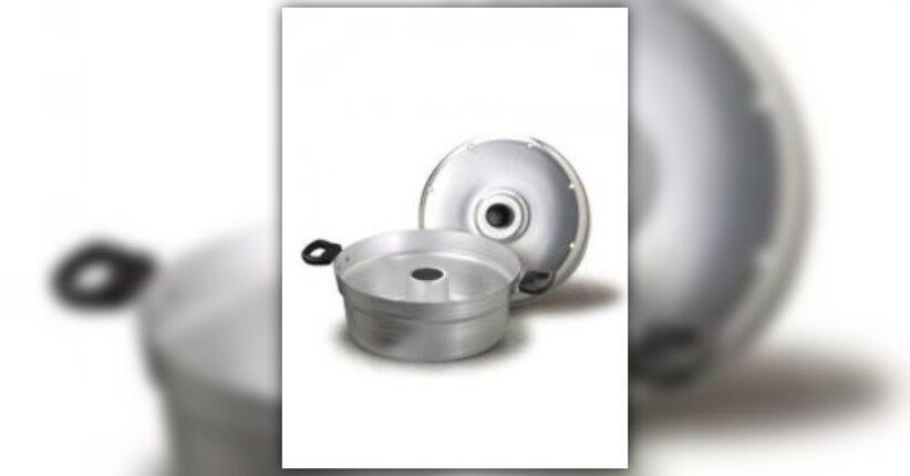 Il Fornetto Versilia: torte e ciambelle sul gas