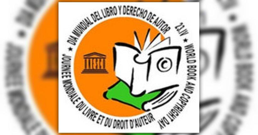 Festeggia con noi la Giornata Mondiale del Libro 2010