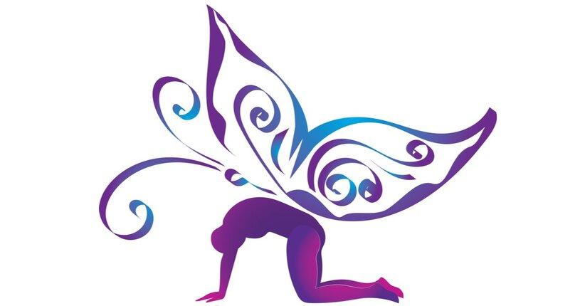 Fibromialgia, come una malattia può insegnarti la gioia di vivere!