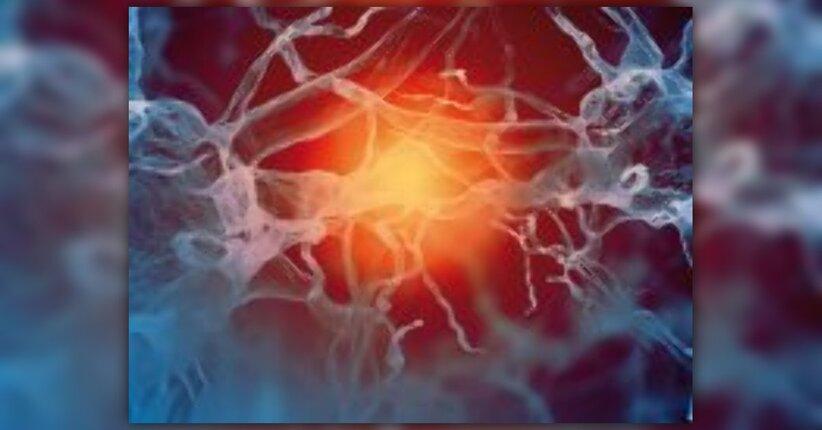 Fisica e Medicina Quantistica: Le Sorprendenti Connessioni