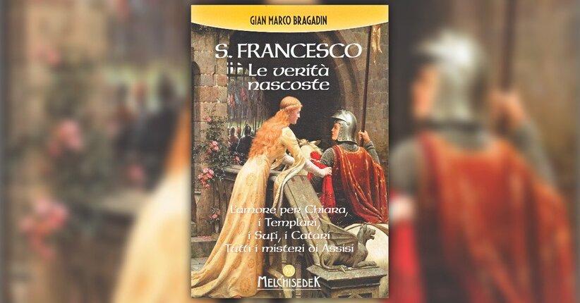 Francesco: lu Santo Jullare di Dario Fo