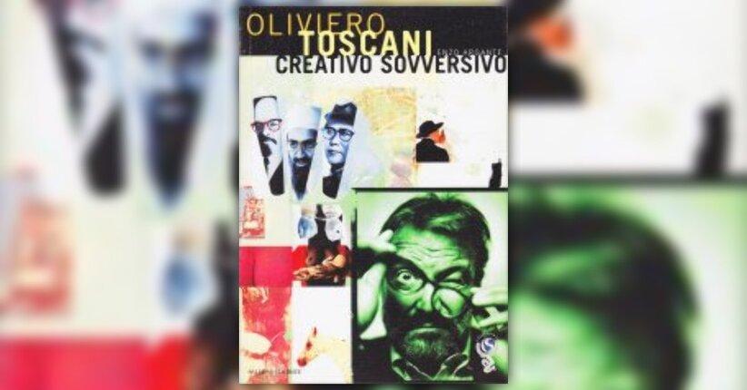 """Fuori dagli schemi - Estratto dal libro """"Creativo Sovversivo"""""""