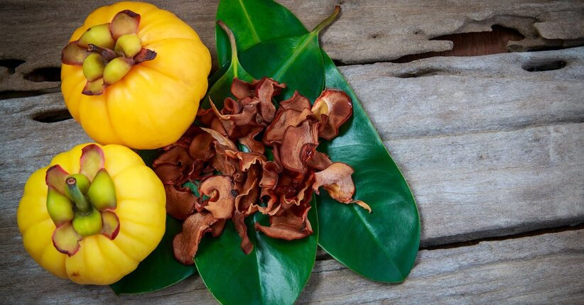 Garcinia cambogia: aiuta a dimagrire?