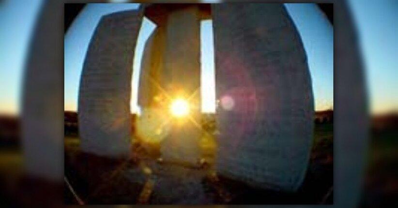 Georgia Guidestones: La Stonehenge degli Illuminati?