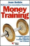 Ginnastica finanziaria