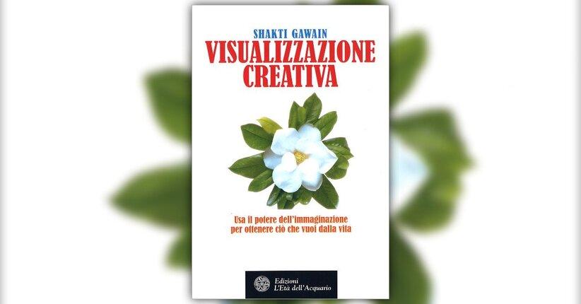 """Gli elementi di base - Estratto da """"Visualizzazione Creativa"""""""