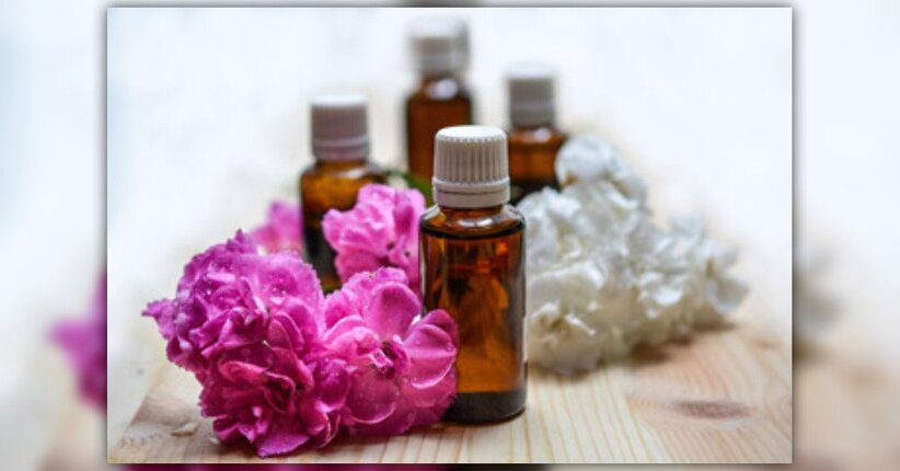 Gli idrolati nella cosmesi: a cosa servono?