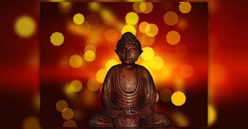 Guida alla Meditazione per gli scettici
