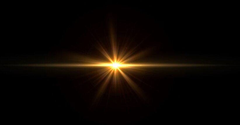 Hallelujah: la via verso la luce