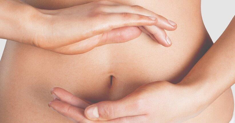 I 3 rimedi detox per rimettersi in forma
