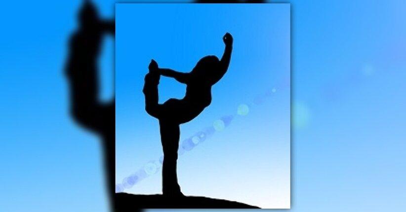 I benefici della ginnastica dolce