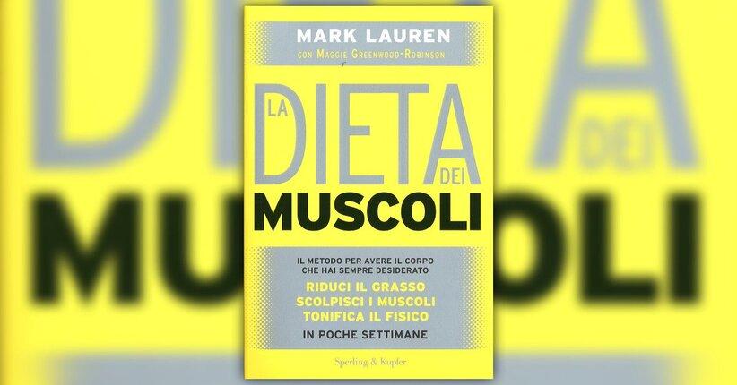 """I carboidrati - Estratto da """"La Dieta dei Muscoli"""""""