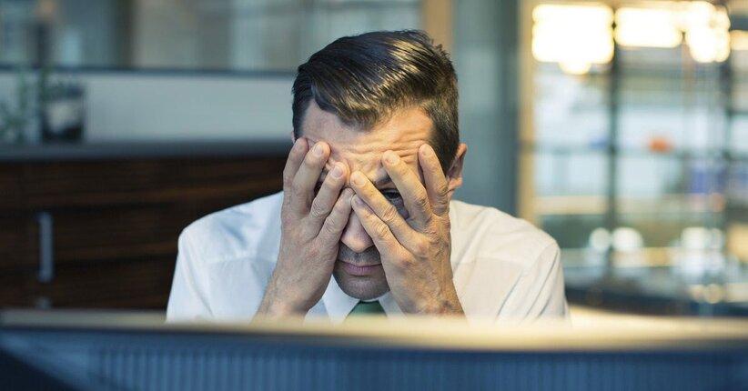 I consigli per tornare al lavoro ed evitare i cali di energie