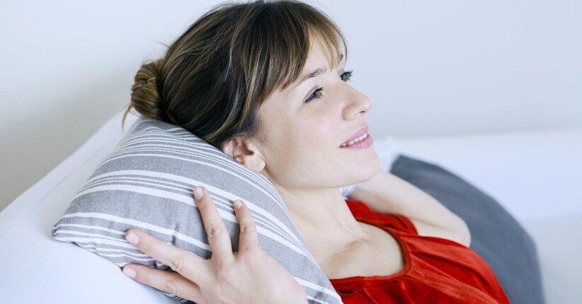 I cuscini con i noccioli di ciliegio: perché fanno bene alla salute