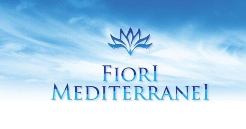 I Fiori Mediterranei dal Parco del Cilento